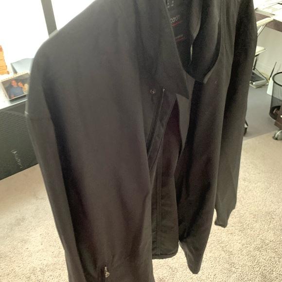 Pierre Cardin Other - Pierre Cardin men's jacket